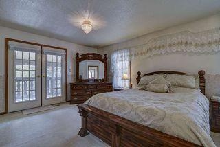 Photo 23: 23318 SH 651: Rural Sturgeon County House for sale : MLS®# E4210730