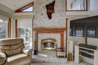 Photo 6: 23318 SH 651: Rural Sturgeon County House for sale : MLS®# E4210730