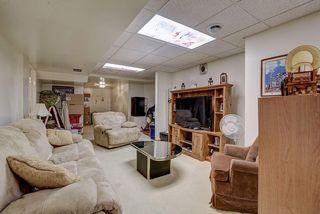 Photo 22: 23318 SH 651: Rural Sturgeon County House for sale : MLS®# E4210730