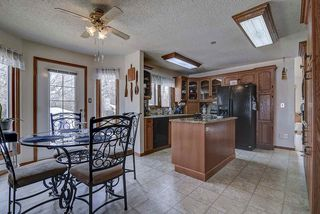 Photo 13: 23318 SH 651: Rural Sturgeon County House for sale : MLS®# E4210730