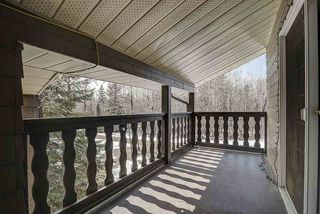 Photo 29: 23318 SH 651: Rural Sturgeon County House for sale : MLS®# E4210730