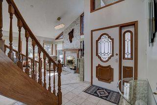 Photo 2: 23318 SH 651: Rural Sturgeon County House for sale : MLS®# E4210730
