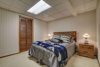 Photo 25: 23318 SH 651: Rural Sturgeon County House for sale : MLS®# E4210730