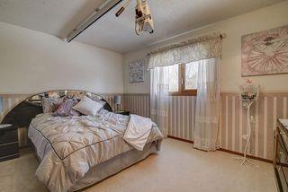 Photo 18: 23318 SH 651: Rural Sturgeon County House for sale : MLS®# E4210730