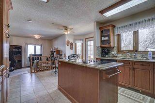 Photo 10: 23318 SH 651: Rural Sturgeon County House for sale : MLS®# E4210730