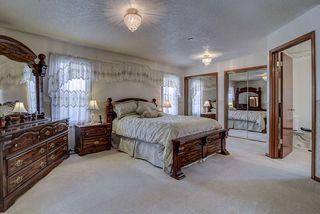 Photo 21: 23318 SH 651: Rural Sturgeon County House for sale : MLS®# E4210730