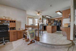 Photo 14: 23318 SH 651: Rural Sturgeon County House for sale : MLS®# E4210730