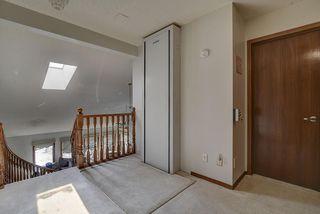 Photo 19: 23318 SH 651: Rural Sturgeon County House for sale : MLS®# E4210730