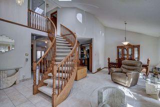 Photo 3: 23318 SH 651: Rural Sturgeon County House for sale : MLS®# E4210730
