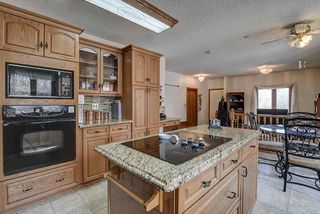 Photo 11: 23318 SH 651: Rural Sturgeon County House for sale : MLS®# E4210730