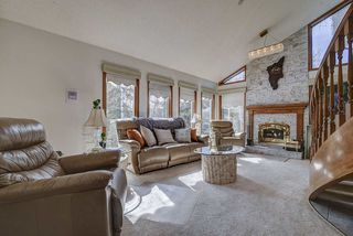 Photo 7: 23318 SH 651: Rural Sturgeon County House for sale : MLS®# E4210730