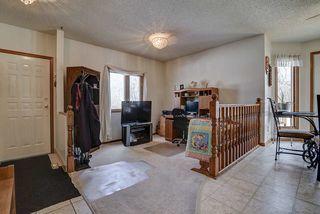 Photo 16: 23318 SH 651: Rural Sturgeon County House for sale : MLS®# E4210730