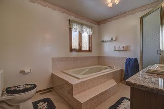 Photo 24: 23318 SH 651: Rural Sturgeon County House for sale : MLS®# E4210730