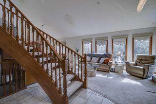 Photo 4: 23318 SH 651: Rural Sturgeon County House for sale : MLS®# E4210730