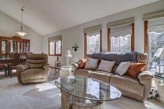 Photo 5: 23318 SH 651: Rural Sturgeon County House for sale : MLS®# E4210730