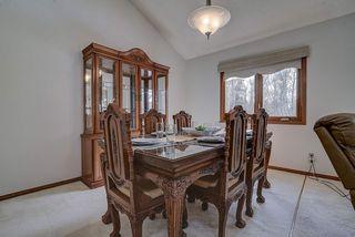 Photo 8: 23318 SH 651: Rural Sturgeon County House for sale : MLS®# E4210730