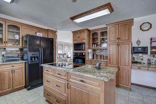 Photo 12: 23318 SH 651: Rural Sturgeon County House for sale : MLS®# E4210730