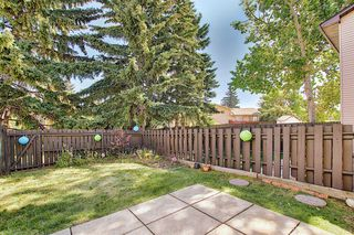 Photo 31: 58 380 BERMUDA Drive NW in Calgary: Beddington Heights Row/Townhouse for sale : MLS®# A1026855