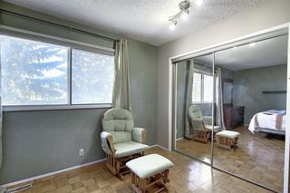 Photo 16: 58 380 BERMUDA Drive NW in Calgary: Beddington Heights Row/Townhouse for sale : MLS®# A1026855