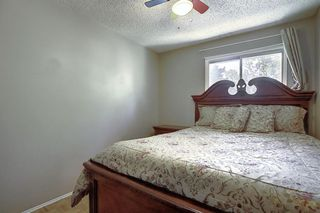 Photo 18: 58 380 BERMUDA Drive NW in Calgary: Beddington Heights Row/Townhouse for sale : MLS®# A1026855