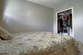 Photo 20: 58 380 BERMUDA Drive NW in Calgary: Beddington Heights Row/Townhouse for sale : MLS®# A1026855