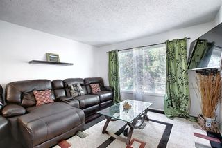 Photo 5: 58 380 BERMUDA Drive NW in Calgary: Beddington Heights Row/Townhouse for sale : MLS®# A1026855