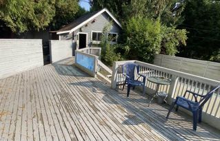 Photo 11: 5708 ALMA Street in Vancouver: Southlands House for sale (Vancouver West)  : MLS®# R2491849