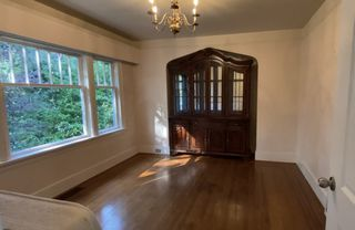 Photo 4: 5708 ALMA Street in Vancouver: Southlands House for sale (Vancouver West)  : MLS®# R2491849