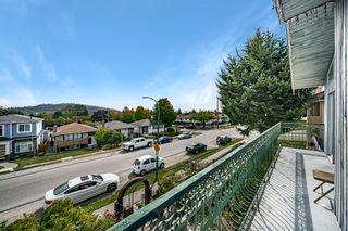 "Photo 9: 131 WARWICK Avenue in Burnaby: Capitol Hill BN House for sale in ""Capitol Hill"" (Burnaby North)  : MLS®# R2492954"