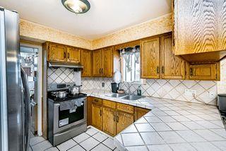 "Photo 5: 131 WARWICK Avenue in Burnaby: Capitol Hill BN House for sale in ""Capitol Hill"" (Burnaby North)  : MLS®# R2492954"