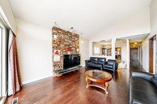 "Photo 4: 131 WARWICK Avenue in Burnaby: Capitol Hill BN House for sale in ""Capitol Hill"" (Burnaby North)  : MLS®# R2492954"