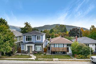 "Photo 10: 131 WARWICK Avenue in Burnaby: Capitol Hill BN House for sale in ""Capitol Hill"" (Burnaby North)  : MLS®# R2492954"