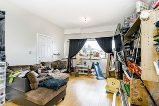 "Photo 7: 131 WARWICK Avenue in Burnaby: Capitol Hill BN House for sale in ""Capitol Hill"" (Burnaby North)  : MLS®# R2492954"