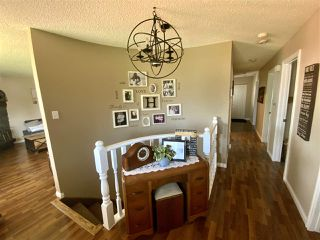 Photo 18: 125 Centennial Drive: Wetaskiwin House for sale : MLS®# E4214220