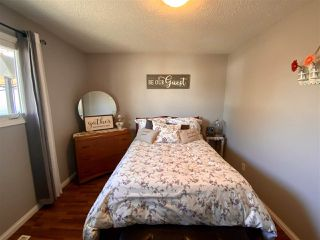 Photo 23: 125 Centennial Drive: Wetaskiwin House for sale : MLS®# E4214220