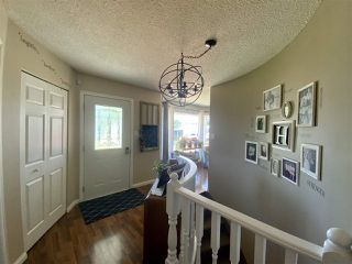 Photo 24: 125 Centennial Drive: Wetaskiwin House for sale : MLS®# E4214220