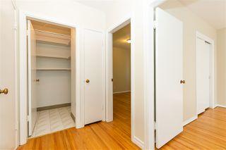 Photo 15: 8 6815 112 Street in Edmonton: Zone 15 Condo for sale : MLS®# E4214424