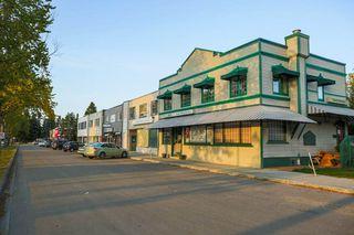 Photo 26: 8 6815 112 Street in Edmonton: Zone 15 Condo for sale : MLS®# E4214424