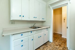 Photo 5: 8 6815 112 Street in Edmonton: Zone 15 Condo for sale : MLS®# E4214424