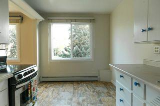 Photo 4: 8 6815 112 Street in Edmonton: Zone 15 Condo for sale : MLS®# E4214424