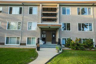 Photo 2: 8 6815 112 Street in Edmonton: Zone 15 Condo for sale : MLS®# E4214424