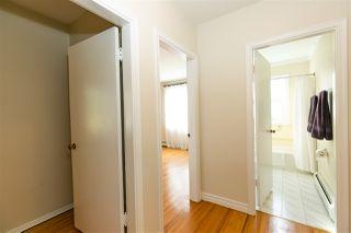 Photo 12: 8 6815 112 Street in Edmonton: Zone 15 Condo for sale : MLS®# E4214424