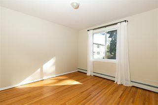 Photo 16: 8 6815 112 Street in Edmonton: Zone 15 Condo for sale : MLS®# E4214424