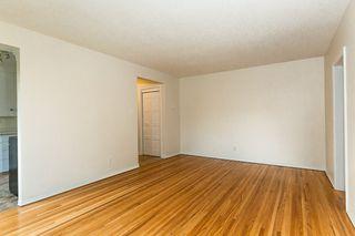 Photo 8: 8 6815 112 Street in Edmonton: Zone 15 Condo for sale : MLS®# E4214424