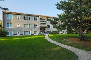 Photo 1: 8 6815 112 Street in Edmonton: Zone 15 Condo for sale : MLS®# E4214424