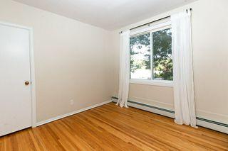Photo 17: 8 6815 112 Street in Edmonton: Zone 15 Condo for sale : MLS®# E4214424