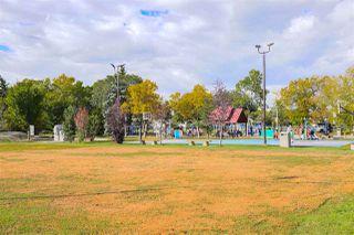 Photo 25: 8 6815 112 Street in Edmonton: Zone 15 Condo for sale : MLS®# E4214424