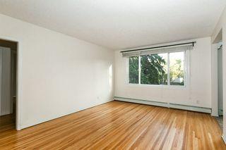 Photo 10: 8 6815 112 Street in Edmonton: Zone 15 Condo for sale : MLS®# E4214424