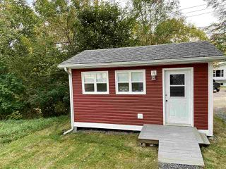 Photo 27: 123 Poplar Street in Pictou: 107-Trenton,Westville,Pictou Residential for sale (Northern Region)  : MLS®# 202019387