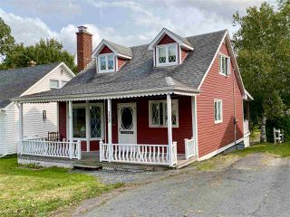 Photo 2: 123 Poplar Street in Pictou: 107-Trenton,Westville,Pictou Residential for sale (Northern Region)  : MLS®# 202019387